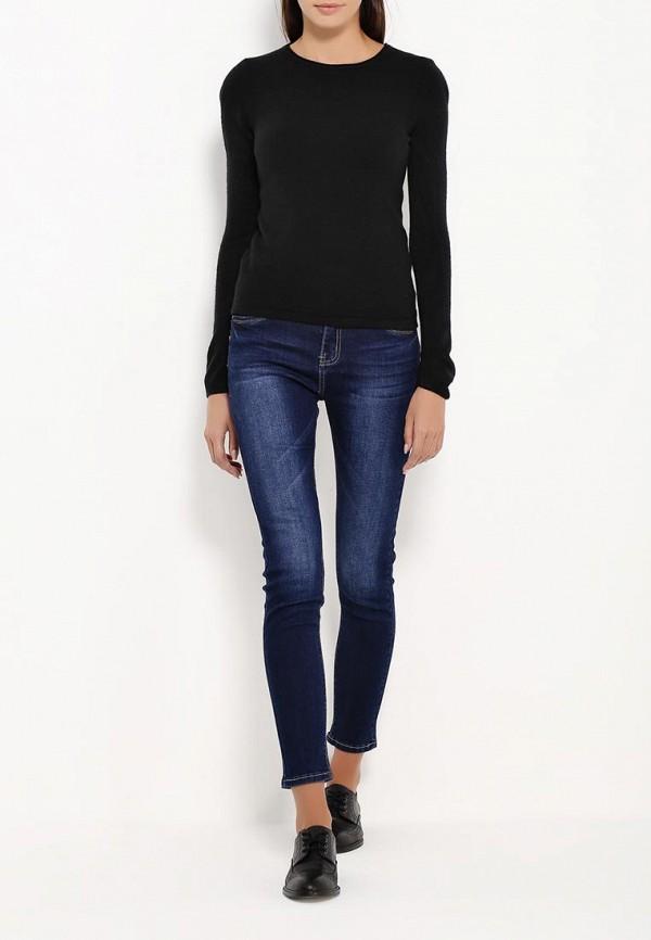 Зауженные джинсы Adrixx R13-CZP242: изображение 2