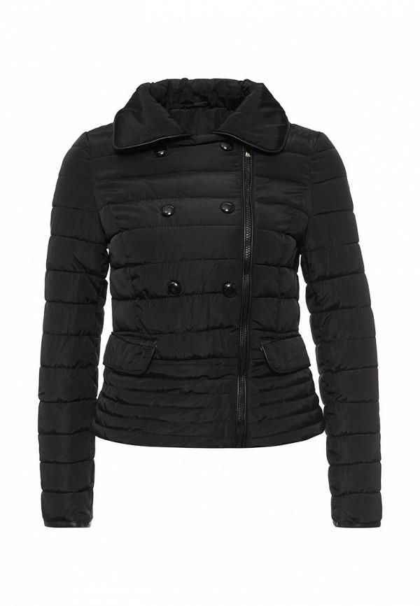 Куртка Adrixx R13-DM8915: изображение 1