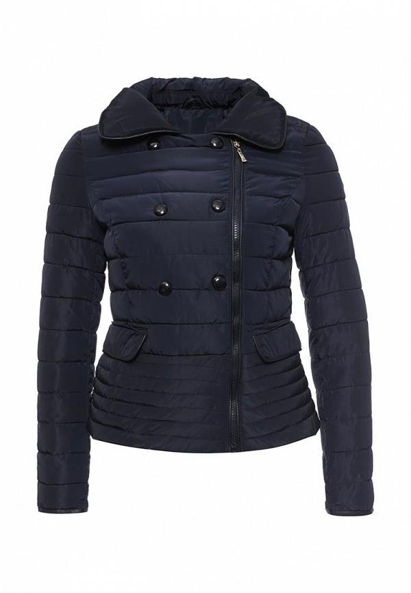 Куртка Adrixx R13-DM8915