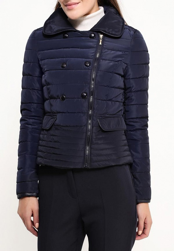 Куртка Adrixx R13-DM8915: изображение 3