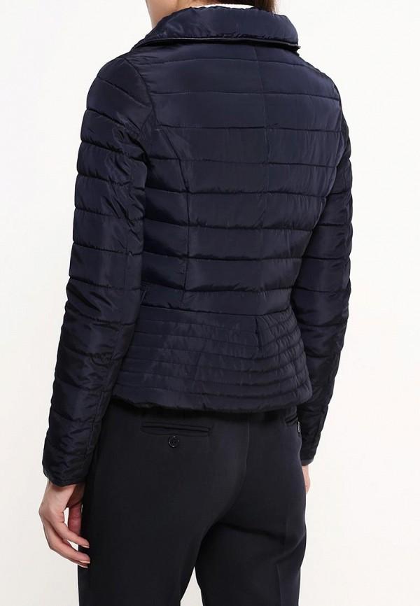 Куртка Adrixx R13-DM8915: изображение 4