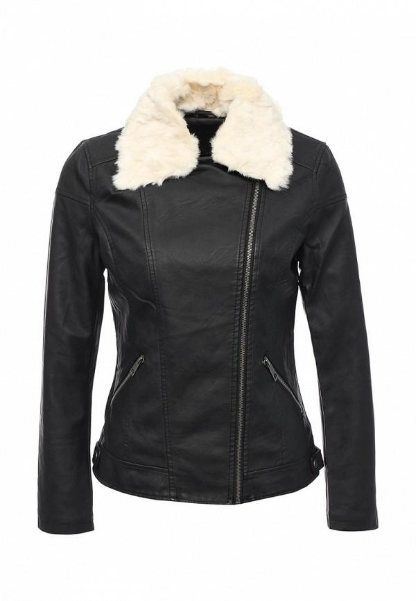 Кожаная куртка Adrixx R13-GSP582: изображение 1