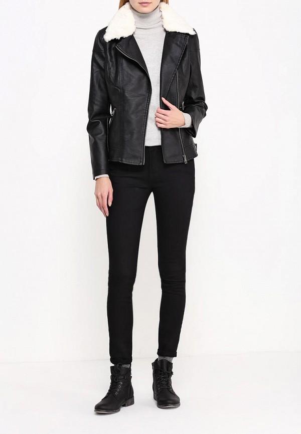 Кожаная куртка Adrixx R13-GSP582: изображение 2