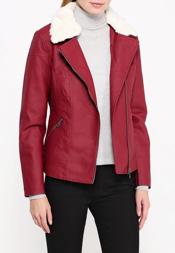 Кожаная куртка Adrixx R13-GSP582: изображение 3
