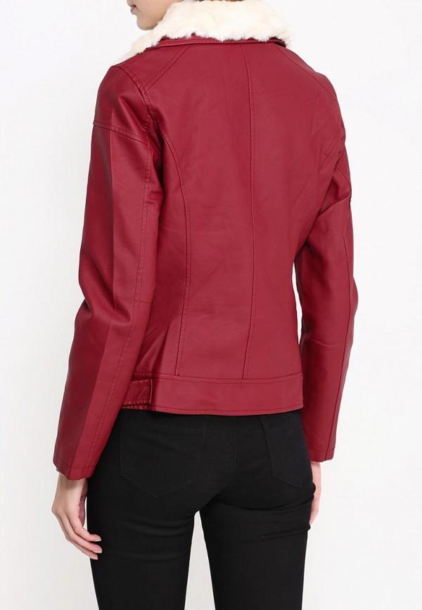 Кожаная куртка Adrixx R13-GSP582: изображение 4