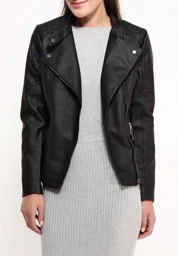 Кожаная куртка Adrixx R13-JSP563: изображение 3