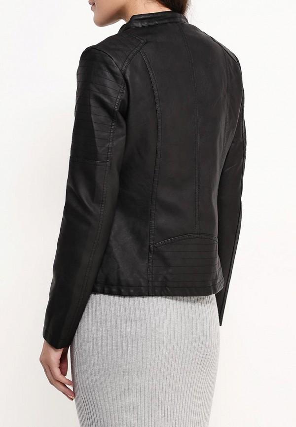 Кожаная куртка Adrixx R13-JSP563: изображение 4