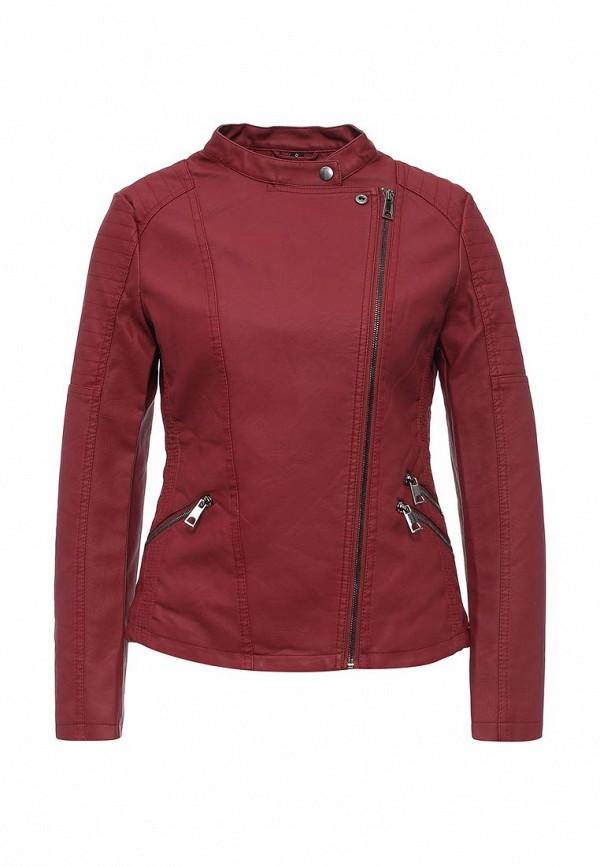 Кожаная куртка Adrixx R13-JSP563: изображение 1