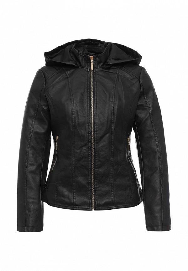 Кожаная куртка Adrixx R13-JSP566: изображение 1