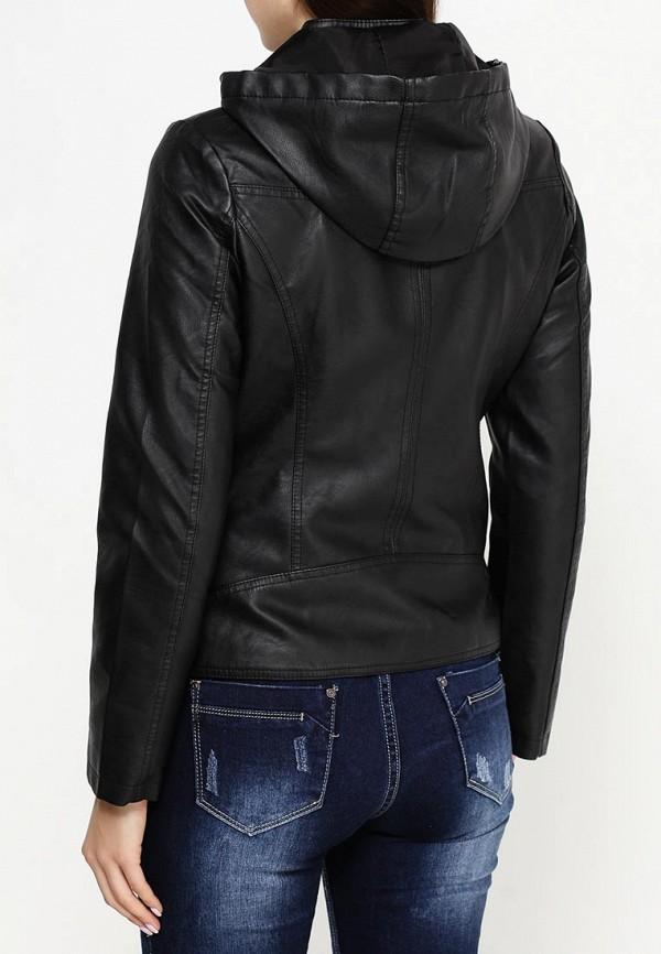 Кожаная куртка Adrixx R13-JSP566: изображение 4