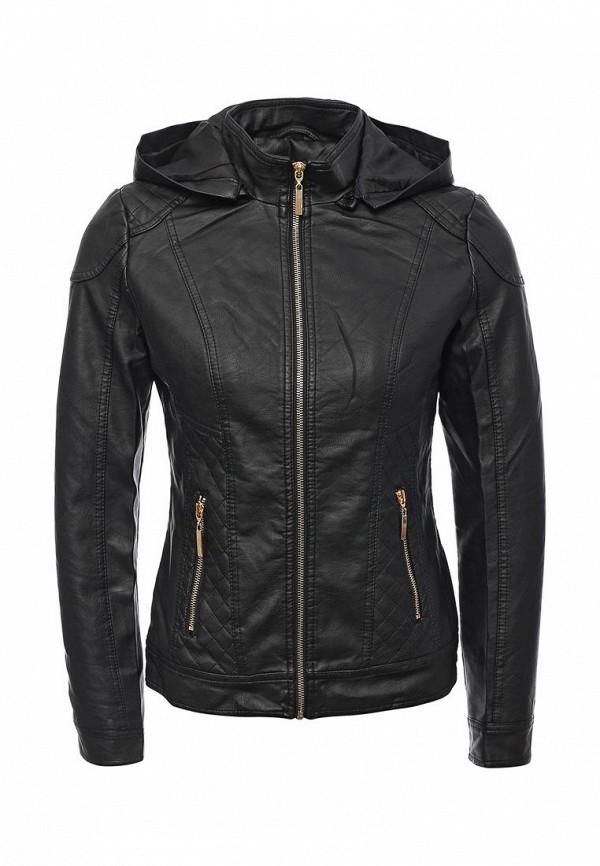 Кожаная куртка Adrixx R13-JSP568-1: изображение 1