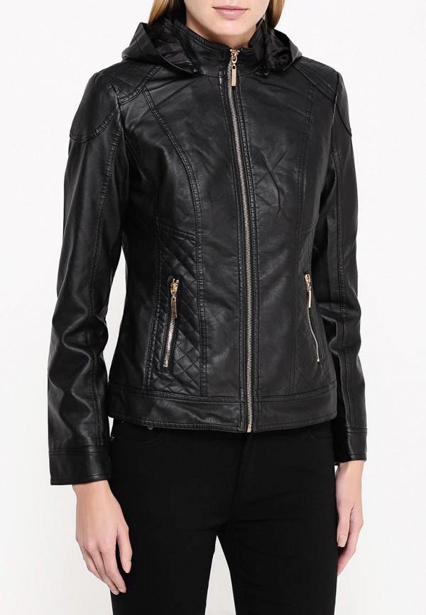 Кожаная куртка Adrixx R13-JSP568-1: изображение 3