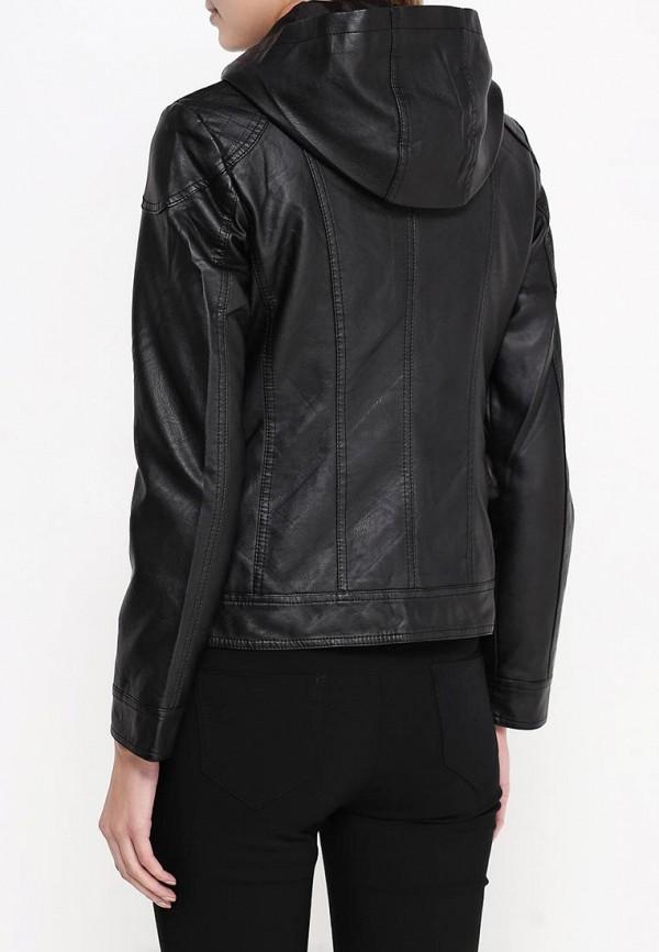 Кожаная куртка Adrixx R13-JSP568-1: изображение 4