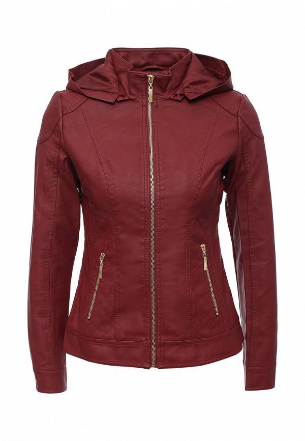 Кожаная куртка Adrixx R13-JSP568-8: изображение 2