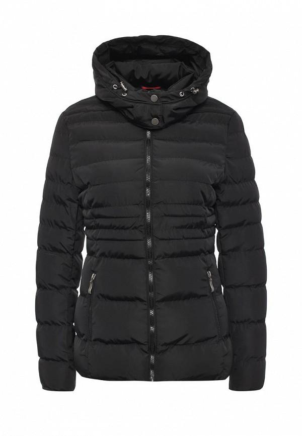 Куртка Adrixx R13-LC2608: изображение 1