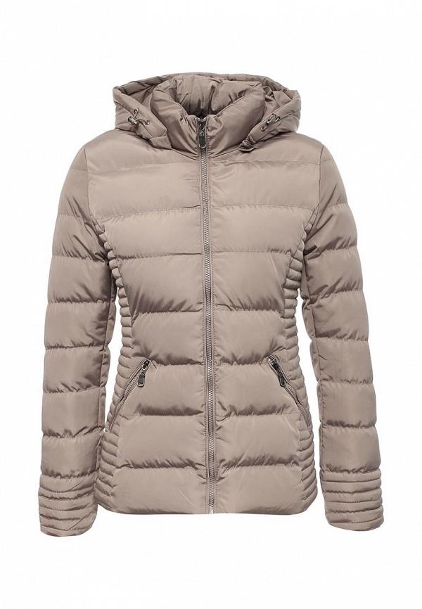 Куртка Adrixx R13-LC2610
