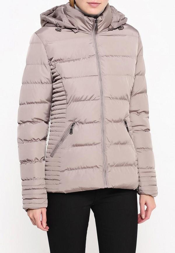 Куртка Adrixx R13-LC2610: изображение 3