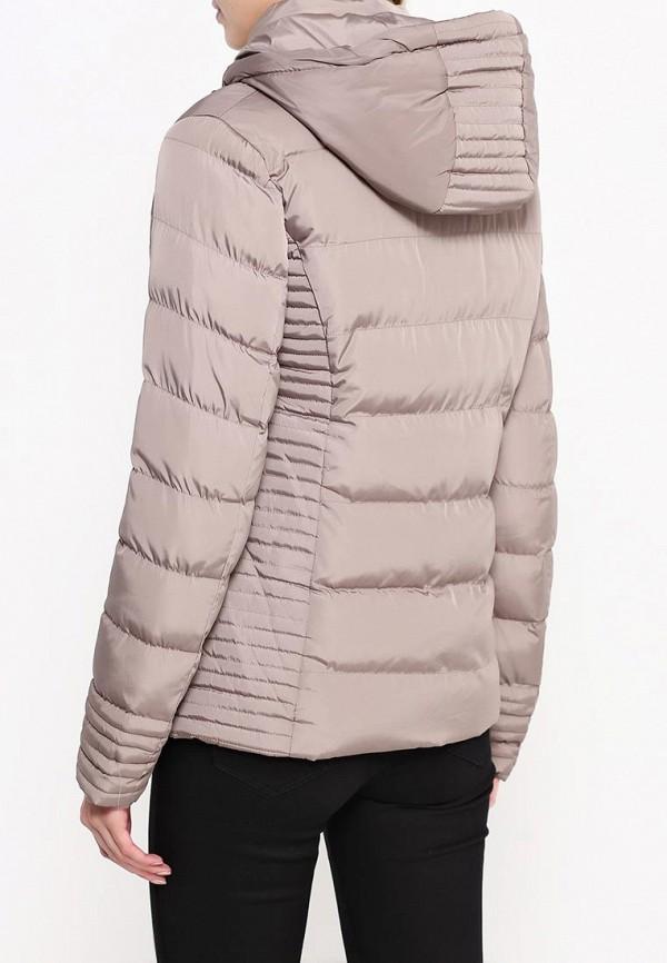 Куртка Adrixx R13-LC2610: изображение 4