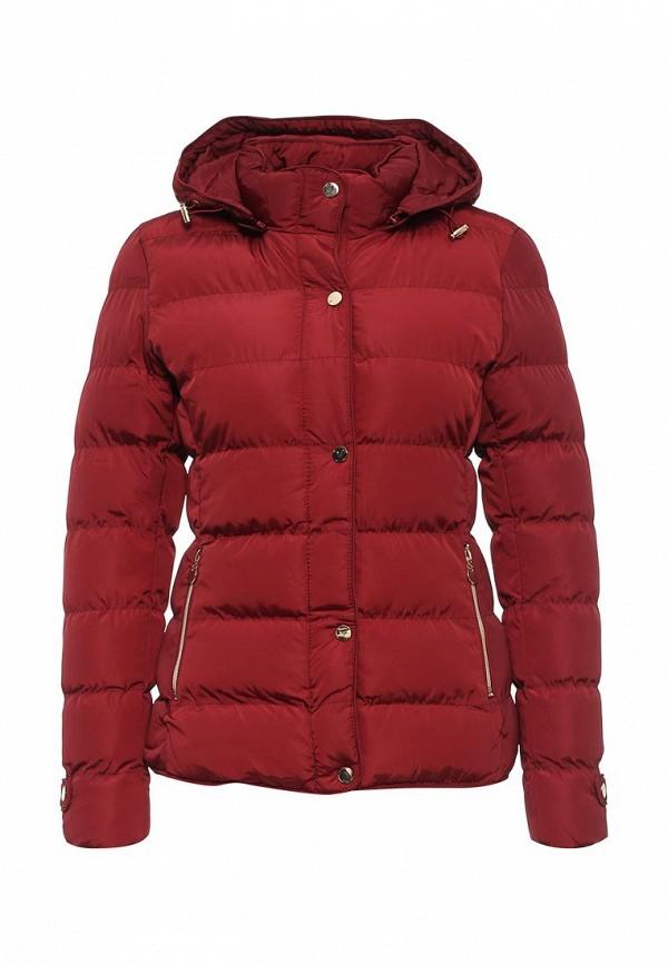 Куртка утепленная Adrixx