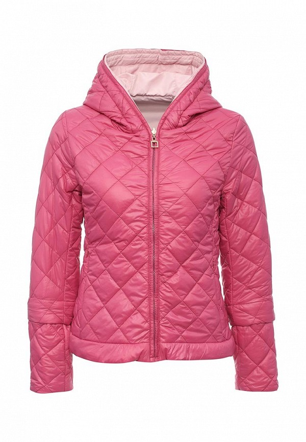 Куртка Adrixx R13-LC2811: изображение 1