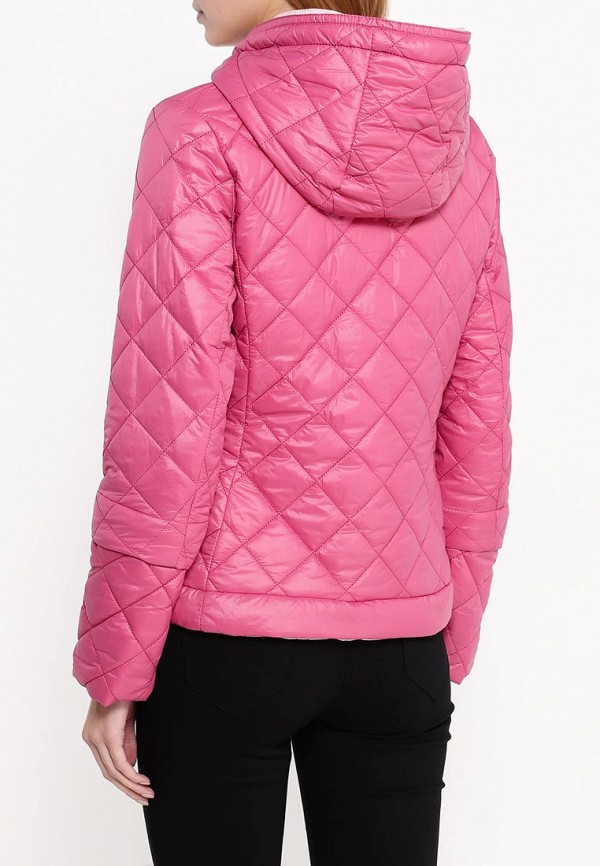 Куртка Adrixx R13-LC2811: изображение 5