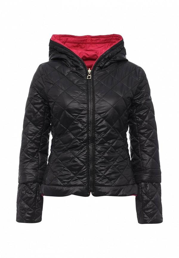 Куртка Adrixx R13-LC2811: изображение 3