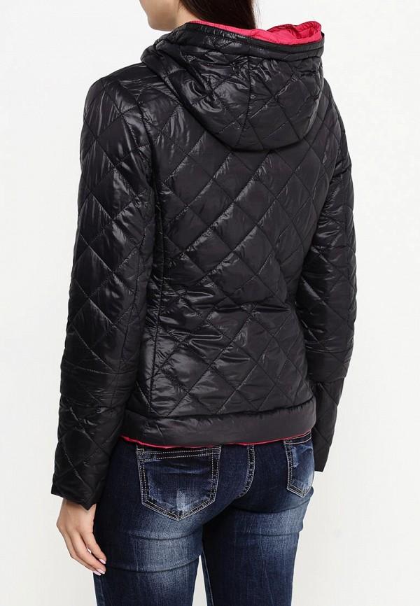 Куртка Adrixx R13-LC2811: изображение 6
