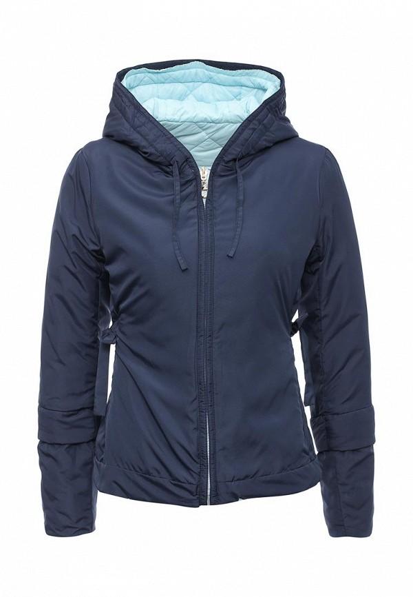 Куртка Adrixx R13-LC2811: изображение 2