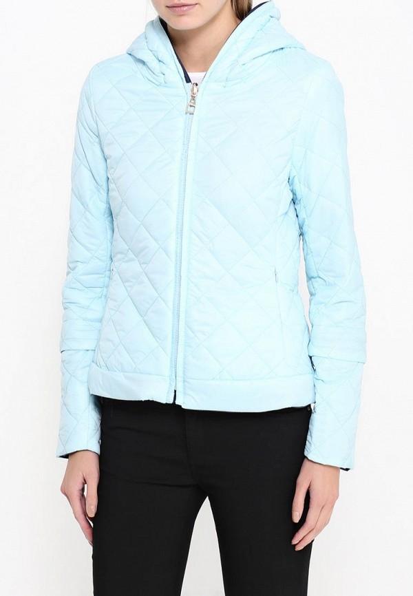 Куртка Adrixx R13-LC2811: изображение 4