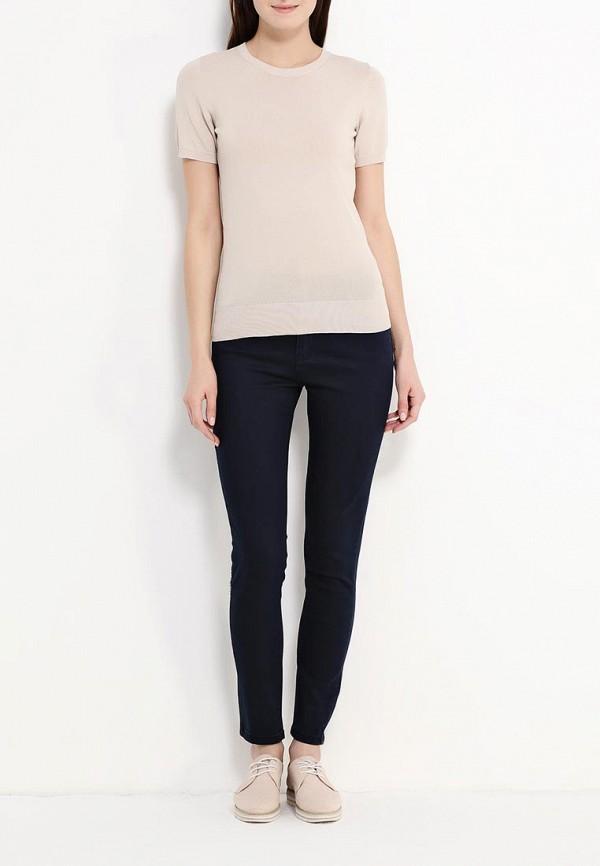 Женские зауженные брюки Adrixx R13-SQ9012-2: изображение 2