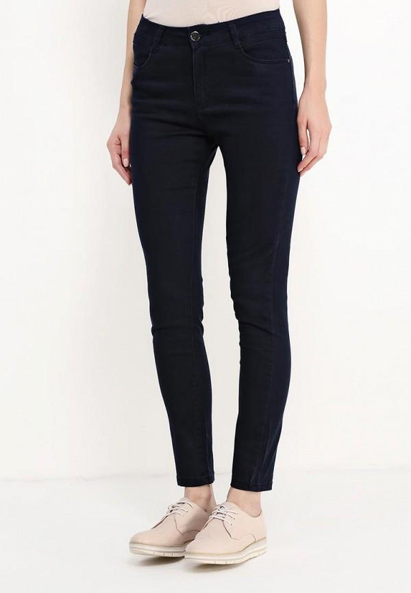Женские зауженные брюки Adrixx R13-SQ9012-2: изображение 3