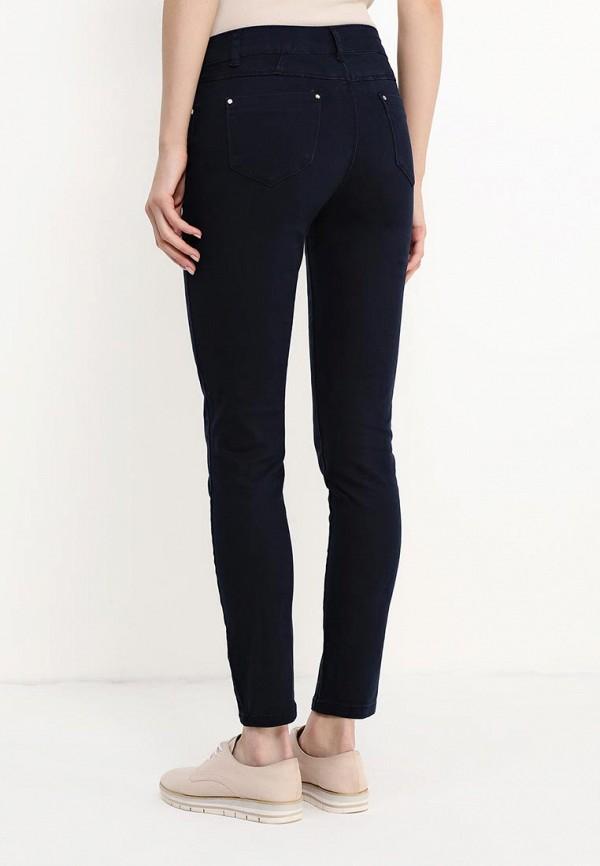 Женские зауженные брюки Adrixx R13-SQ9012-2: изображение 4