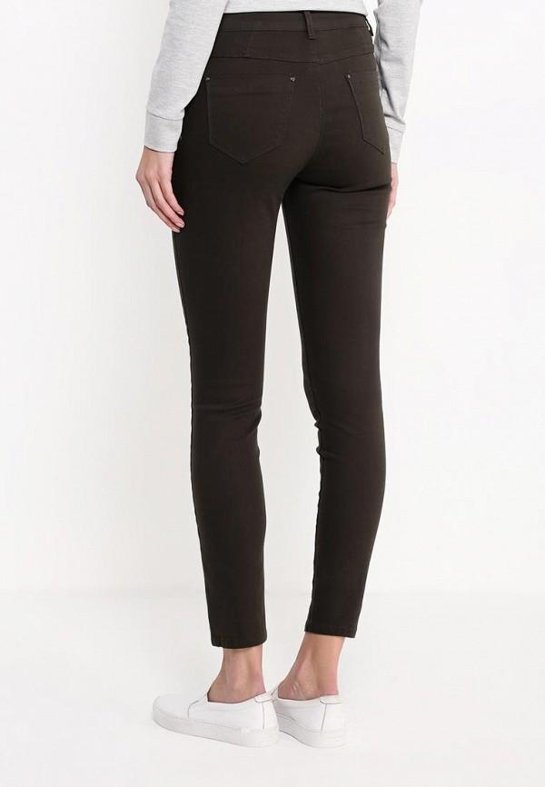 Женские зауженные брюки Adrixx R13-SQ9012-5: изображение 4