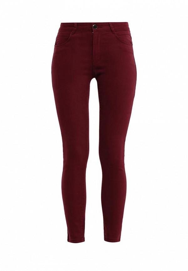 Женские зауженные брюки Adrixx R13-SQ9012-8: изображение 1