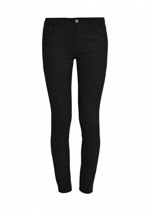 Женские зауженные брюки Adrixx R13-SQ9017-1