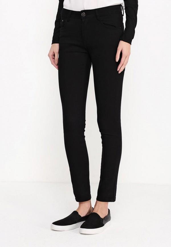 Женские зауженные брюки Adrixx R13-SQ9017-1: изображение 3