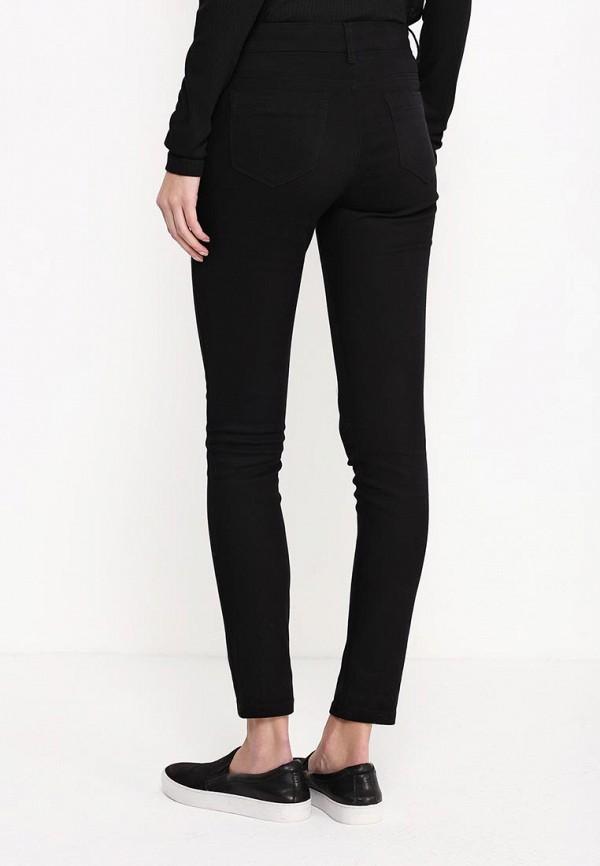 Женские зауженные брюки Adrixx R13-SQ9017-1: изображение 4