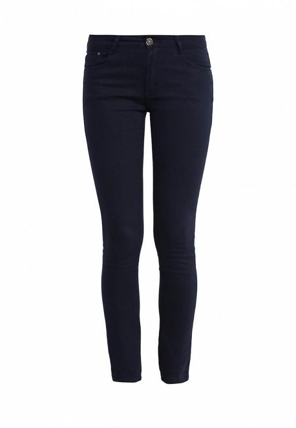 Женские зауженные брюки Adrixx R13-SQ9017-2: изображение 1