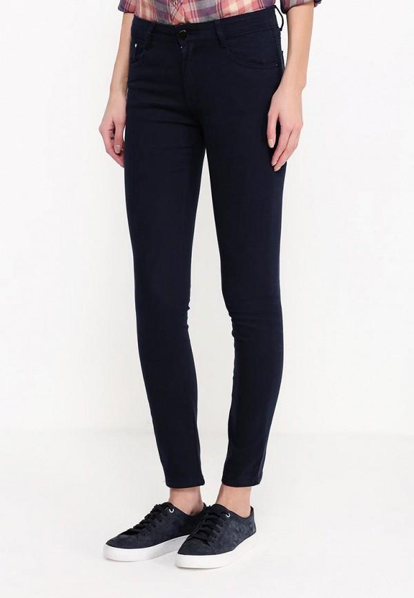 Женские зауженные брюки Adrixx R13-SQ9017-2: изображение 3