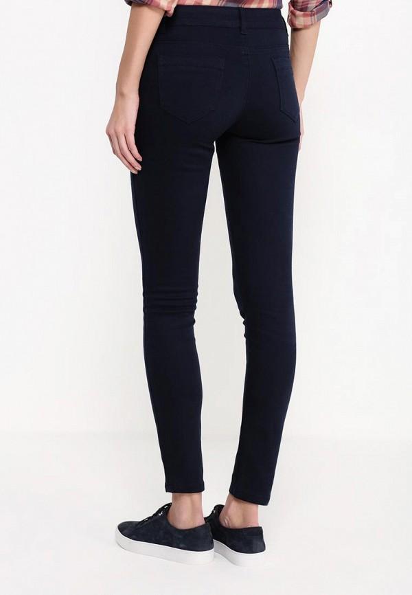 Женские зауженные брюки Adrixx R13-SQ9017-2: изображение 4