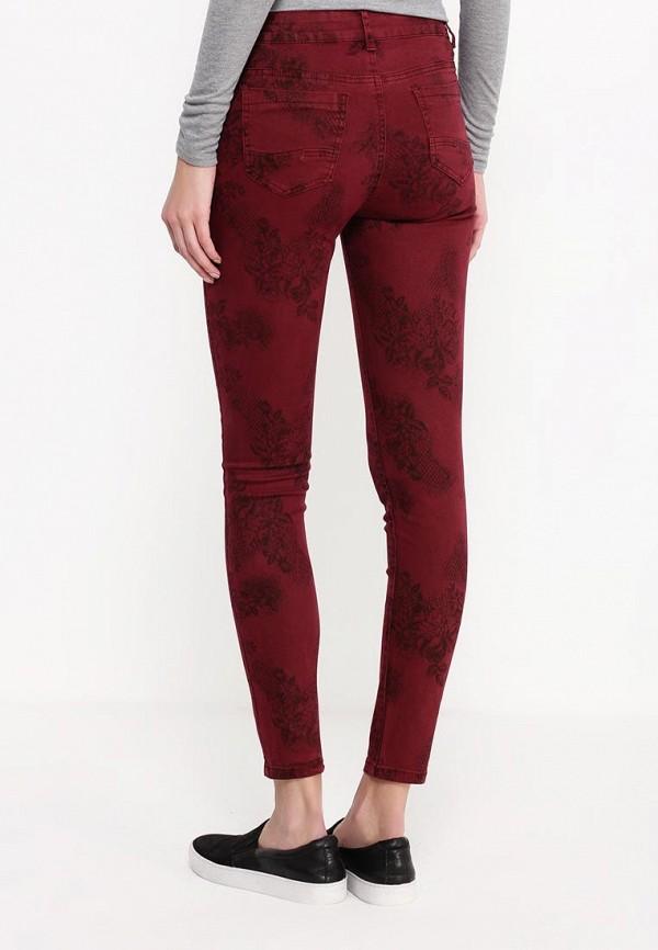 Женские зауженные брюки Adrixx R13-SQ9022-8: изображение 4