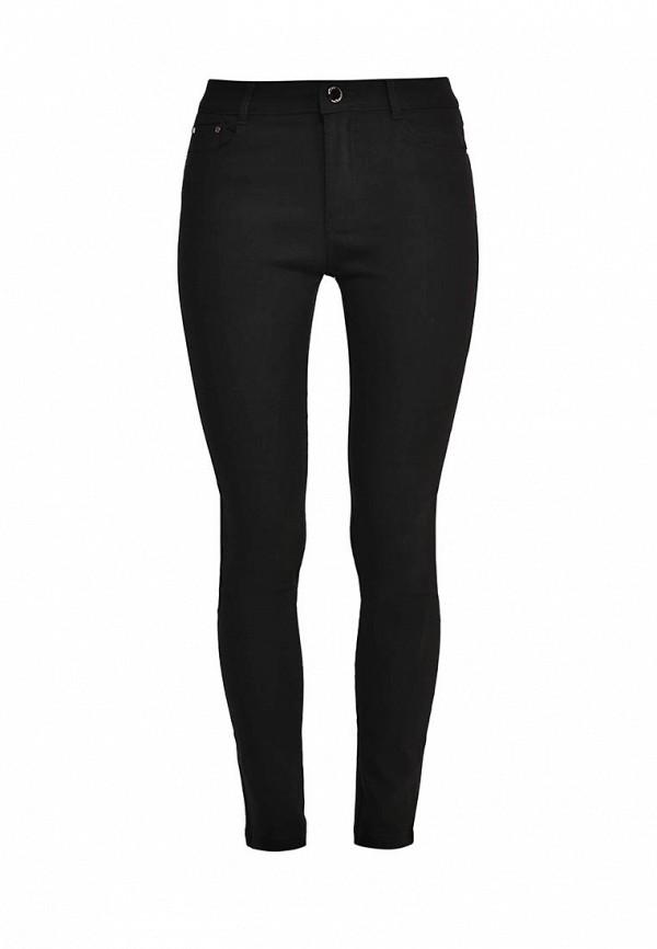 Женские зауженные брюки Adrixx R13-YX801-1: изображение 1