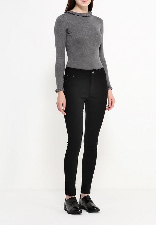 Женские зауженные брюки Adrixx R13-YX801-1: изображение 2