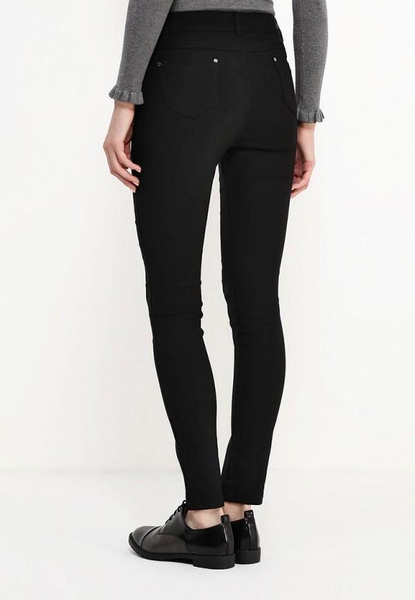 Женские зауженные брюки Adrixx R13-YX801-1: изображение 4