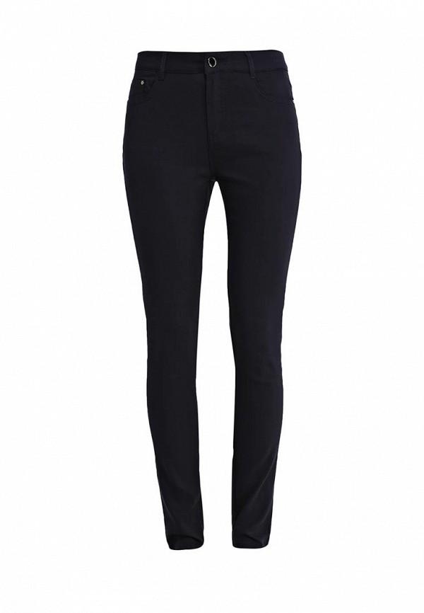 Женские зауженные брюки Adrixx R13-YX801-2: изображение 1