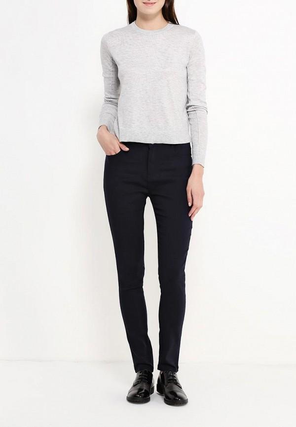 Женские зауженные брюки Adrixx R13-YX801-2: изображение 2