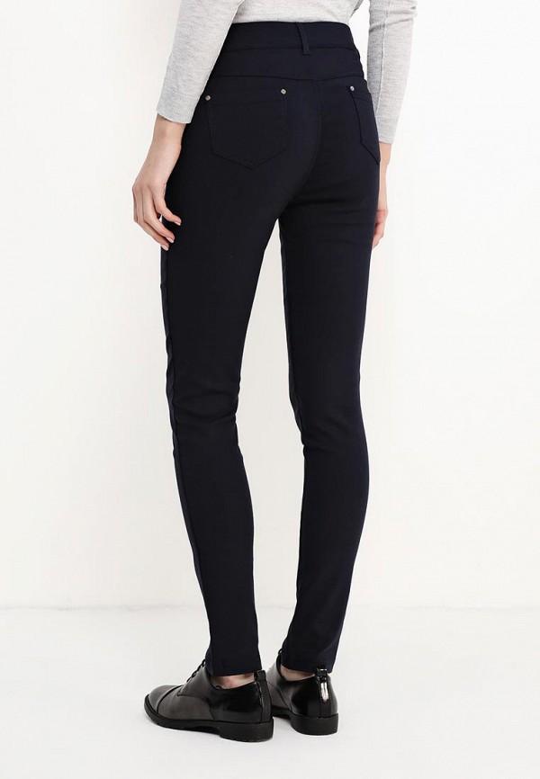 Женские зауженные брюки Adrixx R13-YX801-2: изображение 4