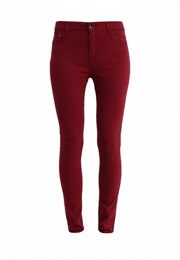 Женские зауженные брюки Adrixx R13-YX801-3: изображение 1