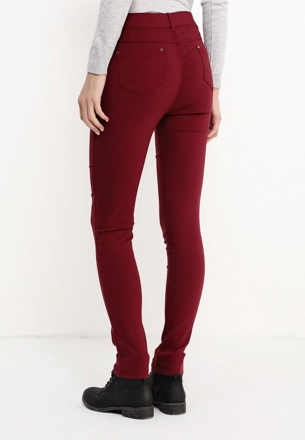 Женские зауженные брюки Adrixx R13-YX801-3: изображение 4