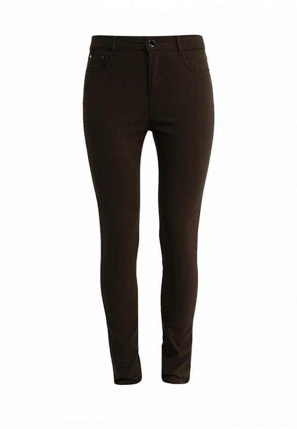 Женские зауженные брюки Adrixx R13-YX801-5: изображение 1